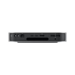 MacBook Pro 13 2.3GHz dualcore i5, 128GB Argent Nouveau
