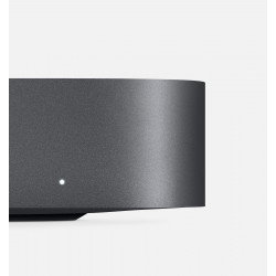 MacBook Pro 13 2.3GHz dualcore i5, 256GB Sidéral Gris Nouveau