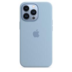 MacBook Pro 13 2.3GHz dualcore i5, 256GB Argent Nouveau