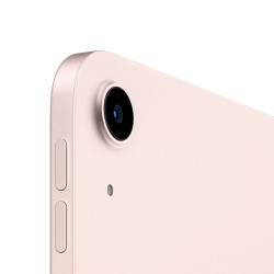 iMac 21.5 Avec Retina 4K 3.0GHz quadcore Intel Core i5 Nouveau
