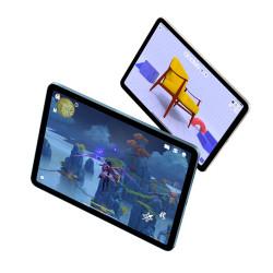 iMac 21.5 Avec Retina 4K 3.4GHz quadcore Intel Core i5 Nouveau