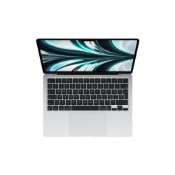 iPad Pro 10.5 WiFi 512GB Or Nouveau