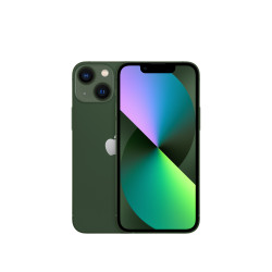 iPad Pro 10.5 WiFi Cellular 64GB Or Nouveau