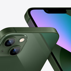 iPad Pro 10.5 WiFi Cellular 64GB Rose Or Nouveau