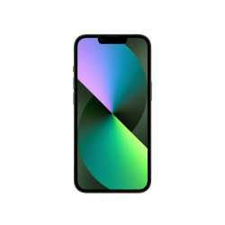 iPad Pro 10.5 WiFi Cellular 256GB Argent Nouveau
