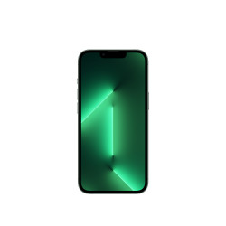 iPad Pro 10.5 WiFi Cellular 256GB Or Nouveau