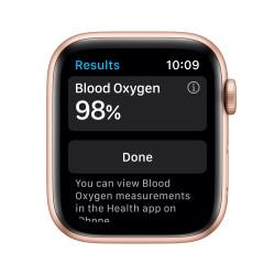 iPad Pro 10.5 WiFi Cellular 512GB Argent Nouveau