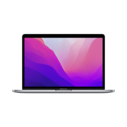 iPad Pro 10.5 WiFi Cellular 512GB Or Nouveau