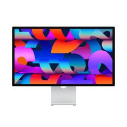 iPhoneX 64GB Sidéral Gris Nouveau